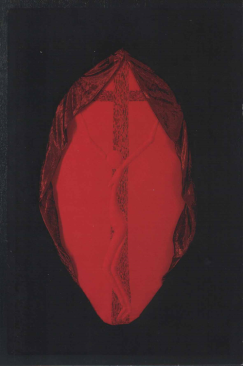 Bosnian Christa Margaret Argyle